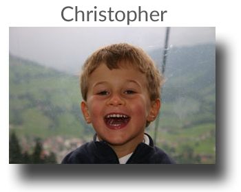 Christopher-350x280 shadow